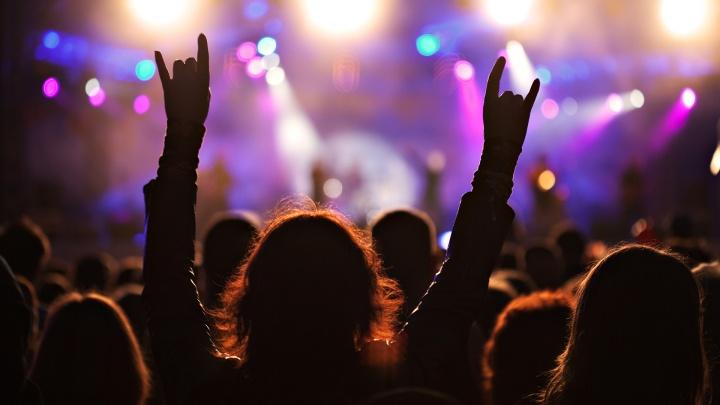 concert3.jpeg