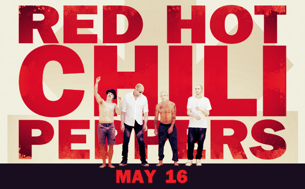 red-hot-chili-peppers-contest